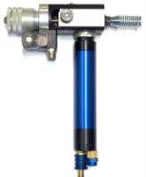 flame gun Osu AC 2000