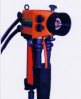 Pistola per zincatura a spruzzo Osu Arcspray Standard multi uso tipo LD_U-2