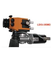 Pistola per zincatura a spruzzo Osu LD/U-2 EMD